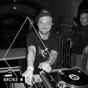 t/dantesk/broke/