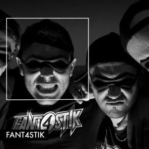 1000-fant4stik-sans