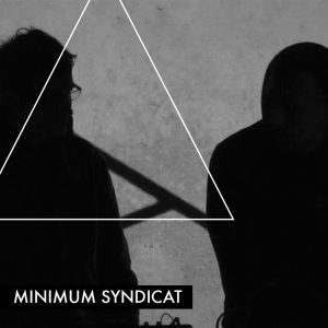 MINIMUM SYNDICAT